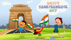 happy independence day 10 desktop wallpapers for kids mocomi