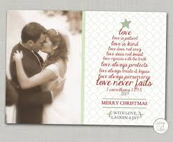 newlywed cards best 25 newlywed christmas card ideas on christmas