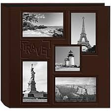 photo album 4x6 500 photos photo album