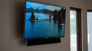 home theater service nice media services home theater services madison wi