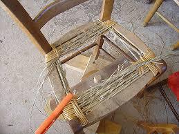 rempailler une chaise rempailler une chaise technique lovely album rempaillage classique