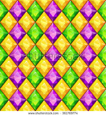 mardi gras items mardigras vector stock images royalty free images vectors