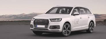 lexus car hire melbourne sydney private car hire cheap luxury cars hire north sydney