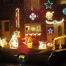 christmas projection lights 27 best christmas laser projectors updated nov 2017 a