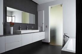 contemporary bathroom lighting fixtures 51 most exceptional 3 light bath vanity fixtures wall lighting