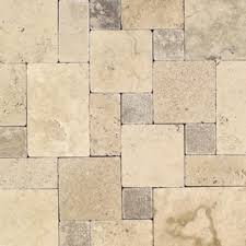 daltile paredon pattern floor or wall tile 32 x 32