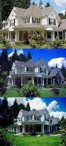 57 best dream house images on pinterest home plans cavalier and