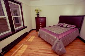 the orlando 4 bedroom legacy realty and property management rent includes everything except electric phone and cable heat is paid by the landlord internet included they are unfurnished with hardwood floors