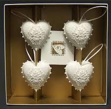 margaret furlong margaret furlong ornaments at replacements ltd