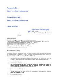 231975136 hamlet study questions raspunsuri