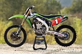 motocross mini bike slow off season let u0027s talk bike tech moto related motocross