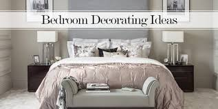 bedroom paint combinations for walls two colour combination for