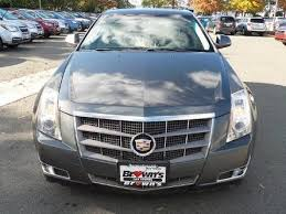 used cadillac cts wagon for sale used cadillac cts wagon for sale in richmond va edmunds