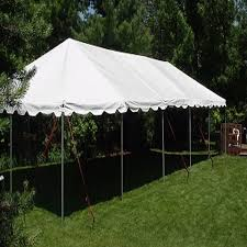 tent rental miami tent rental in miami