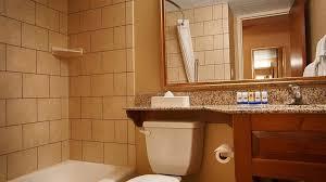 best western plus mid nebraska inn u0026 suites 2017 room prices