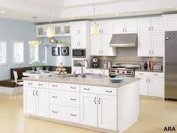 kitchen design and colors kitchen kitchen trends designs and colors colours schemes design