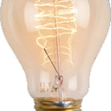 specialty light bulb stores just bulbs the light bulb store 11 photos 50 reviews lighting