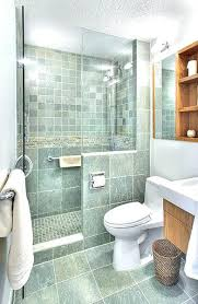 bathroom remodeling ideas for small master bathrooms small bathroom design idea compact bathroom designs this would be