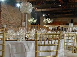 Gold Chiavari Chair Chiavari Chair Hire Wedding Lounge