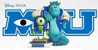 monsters university review activities kids u2013 inkfreenews