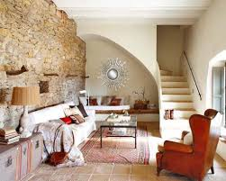 spanish home interior design spanish style home designs interiors