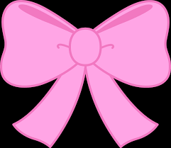 bows clipart free download clip art free clip art on clipart