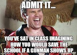 seriously every will ferrell meme terriblefacebookmemes