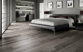 Laminate Floor Specials Flooring Specials Gc Flooring Pros Frisco Tx