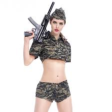 Halloween Costumes Police Cheap Police Halloween Costumes Aliexpress