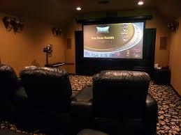 fluance avbp2 home theater bipolar surround sound satellite speakers rkhobbit u0027s home theater gallery home theater 21 photos