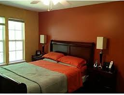 paint my bedroom help me select paint colors and bedding for my bedroom