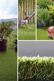 Fake Shrubs 12 Best Astroturf Offcuts Images On Pinterest Home Artificial