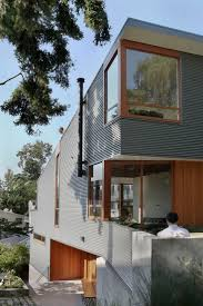 106 best madrona house exterior design images on pinterest house