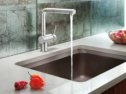 Top Kitchen Faucet Brands by Luxury Kitchen Faucets U2013 Fitbooster Me