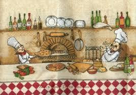 Chef Kitchen Decor Accessories Italian Chef Kitchen Decorchef Kitchen Decor Items Sarkem
