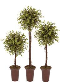 artificial trees sullivans