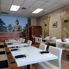 studio cuisine the dish fusion cuisine order food 158 photos 237