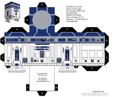 best 25 papercraft star wars ideas on pinterest star wars