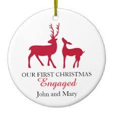 our ornaments zazzle