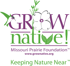 native plants missouri wednesday july 12 2017 rain garden learning tour u2013 columbia mo