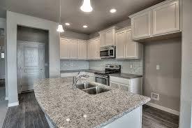 11 luxury white kitchen cabinet ideas harmony house blog