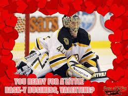 hockey valentines cards hockey valentines cards hockey hockey