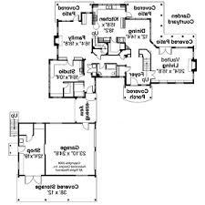 house plans with guest house garage guest house plans car pics australia detached floor
