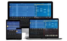 korg gadget music production software korg usa