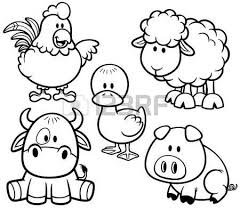 56 colouring pages images coloring sheets