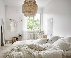 online purchase home decor items decoration items made at home small bedroom ideas pinterest where