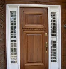 home depot solid interior door interior wood doors home depot photogiraffe me