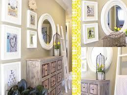 76 best wall paint colors images on pinterest ceilings porch
