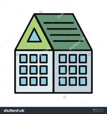 houses blueprints designs pics home decor waplag top residential