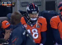 Super Bowl 48 Memes - picture gif video highlights thread super bowl xlviii nfl
